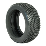 1:8 BUGGY ENDURO HARD TIRES ONLY (1 PCS)