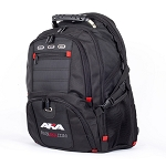 AKA RACER BACKPACK W/ MEDIUM CINCH SACK