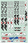 AKA SPONSOR DECAL SHEET 2017 (LARGE)