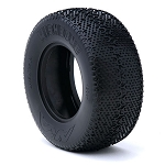 1:10 SHORT COURSE WISHBONE MEDIUM (1 TIRE ONLY)