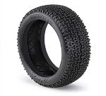 1:8 BUGGY CITYBLOCK SUPER SOFT (TIRES ONLY) (ONE PAIR)