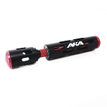 2 IN 1 HANDHELD WHEEL BALANCER